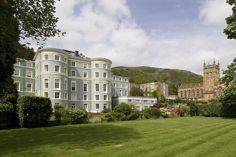 2 bedroom apartment for sale - Abbey Road, Malvern