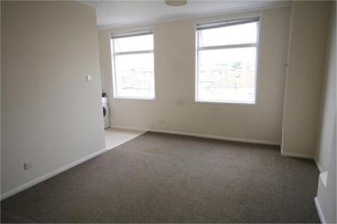 Studio to rent - Norton Road, Hove, BN3