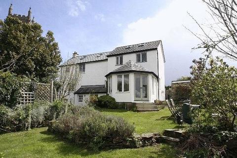 4 bedroom detached house to rent - Donkey Lane, Ivybridge