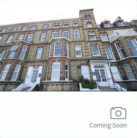 2 bedroom flat to rent - Victoria Parade, Broadstairs