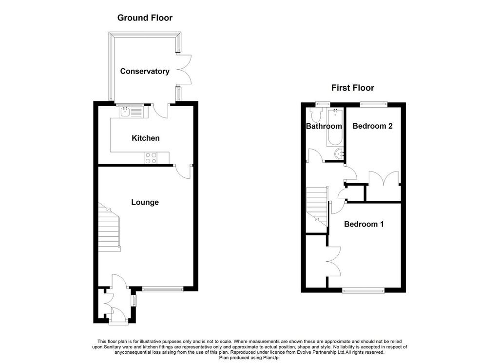 Floorplan: 18 Hardy Closebw.jpg
