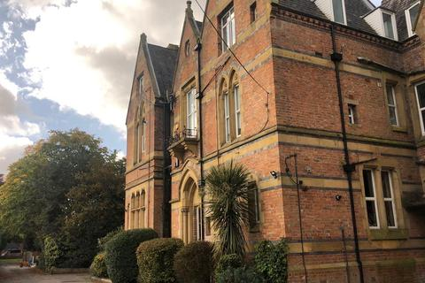 2 bedroom apartment to rent - Oakleigh House, The Avenue, Sale