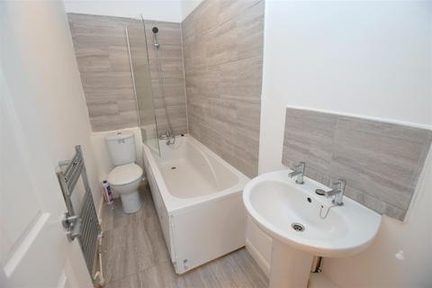 1 bedroom maisonette for sale - Alexandra Street, Canning Town