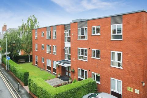 1 bedroom apartment for sale - Ferrers Street, Hereford