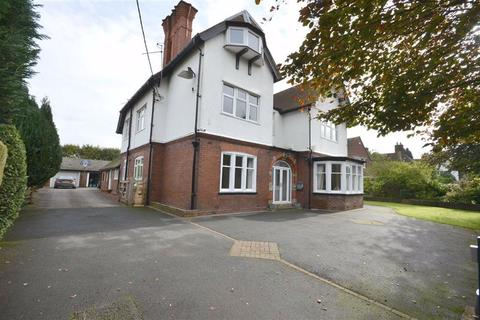 5 bedroom detached house for sale - Barlaston Old Road, Trentham
