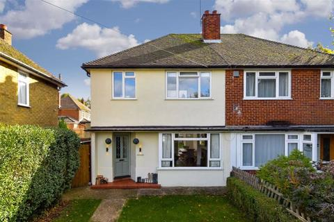 3 bedroom semi-detached house for sale - Brighton Road, Tadworth, Surrey