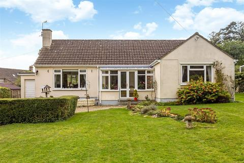 3 bedroom bungalow for sale - Brownshill, Stroud