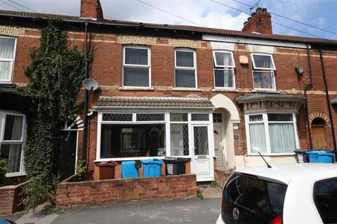 1 bedroom house share to rent - Room 1, Belvoir Street, Hull, HU5
