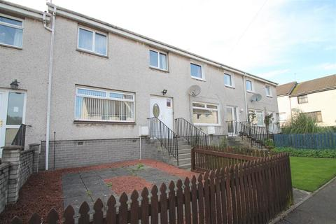 3 bedroom terraced house for sale - Hillview Avenue, Broxburn