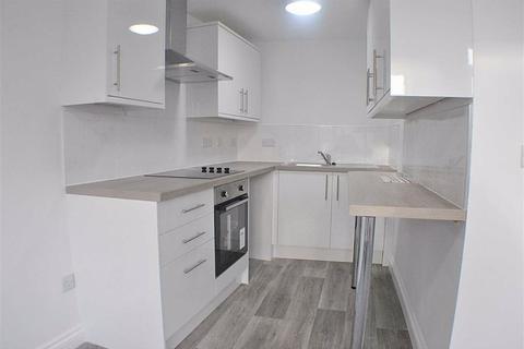 1 bedroom apartment for sale - Whitehall Road, St George, Bristol