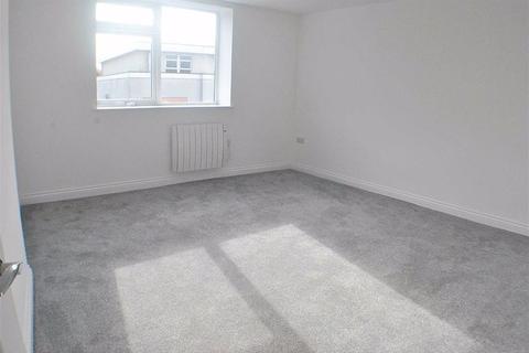 2 bedroom apartment for sale - Whitehall Road, St George, Bristol