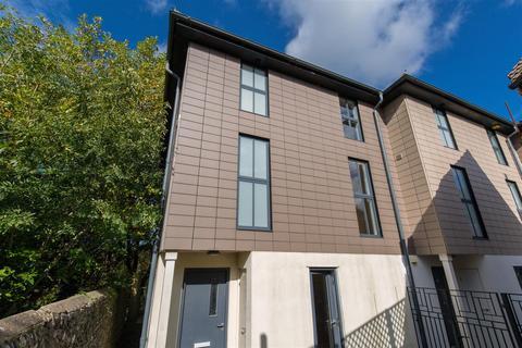 3 bedroom semi-detached house for sale - Westgate Street, Lewes