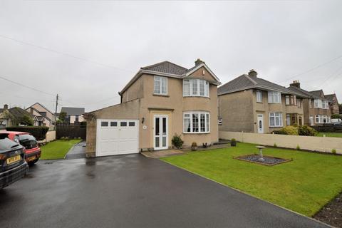 3 bedroom detached house for sale - Charlton Road, Midsomer Norton