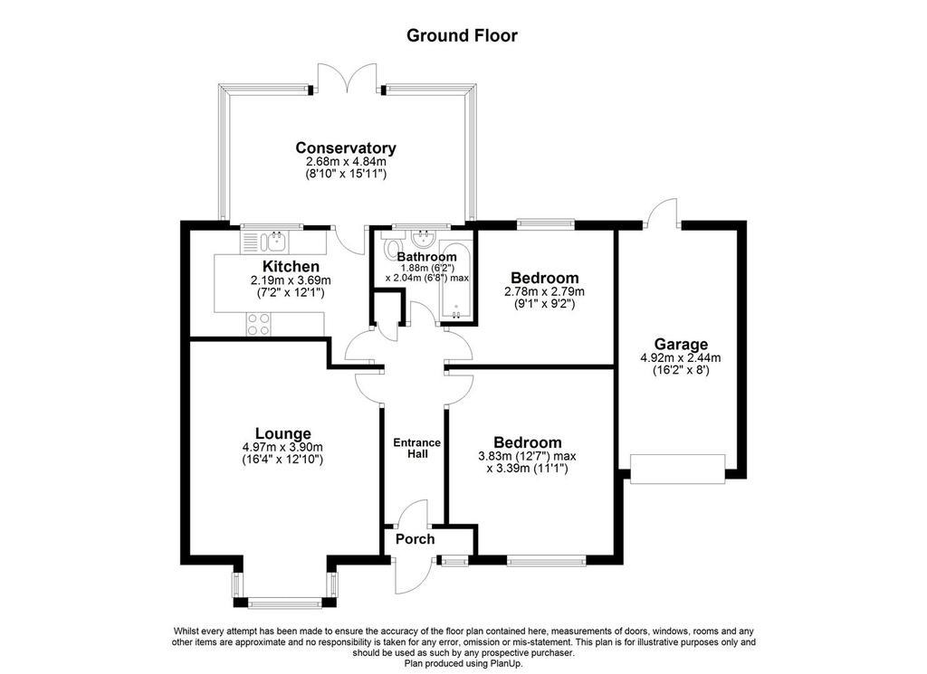 Floorplan: 7 Postling. Floor Plan.JPG