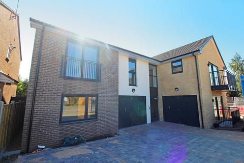1 bedroom apartment to rent - Kitelands Road, Biggleswade, SG18