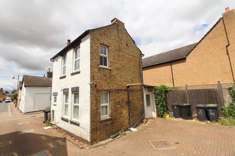 2 bedroom cottage to rent - Rose Lane , BIGGLESWADE, SG18