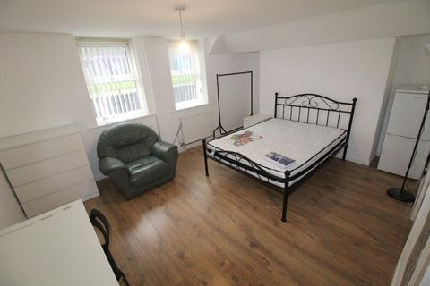 1 bedroom flat share to rent - Room in Radnor Place