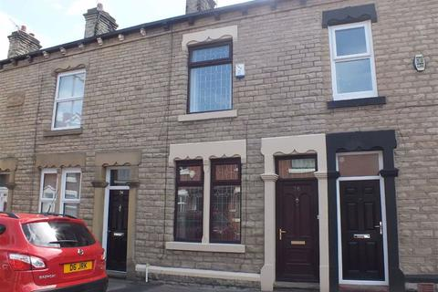2 bedroom terraced house to rent - Grey Street, Stalybridge