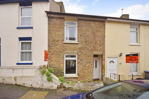 2 bedroom terraced house for sale - Pioneer Road, Dover, CT16