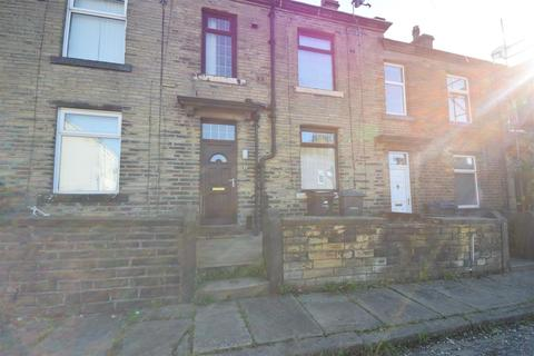 Terraced house to rent - Lyon Street, Queensbury