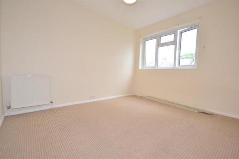 2 bedroom flat to rent - Stanley Road, Morden