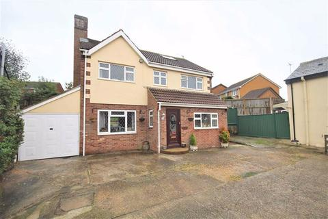 3 bedroom detached house for sale - Preston Road, Weymouth, Dorset