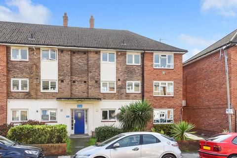 2 bedroom flat for sale - Martins Road, Bromley, BR2