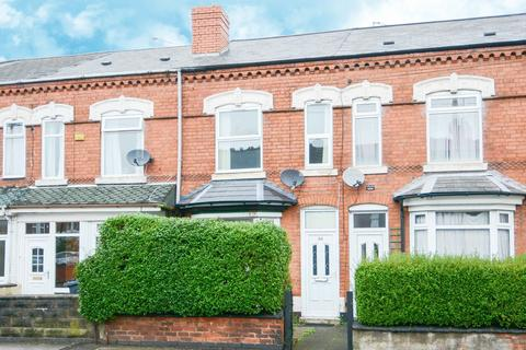 3 bedroom terraced house for sale - St Marys Road, Bearwood, B67