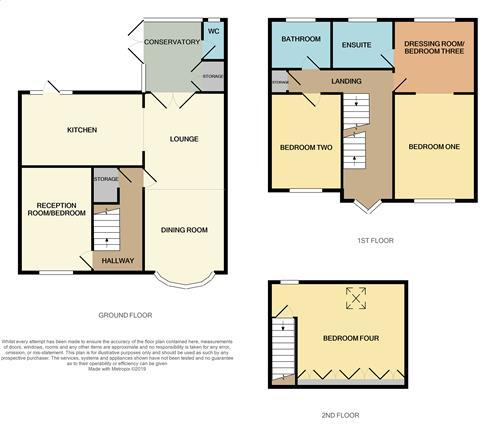 Floorplan: Oxley Moor Road floorplan.png