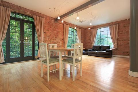 2 bedroom apartment for sale - Kents Lane, Standon, Ware
