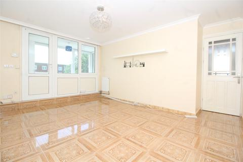 1 bedroom flat for sale - Waverley Road, London