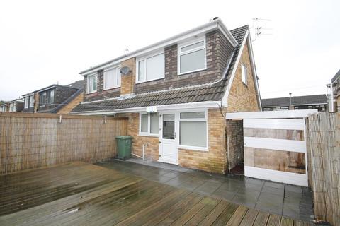 3 bedroom semi-detached house for sale - Laurel Road, Haydock, St Helens, WA11