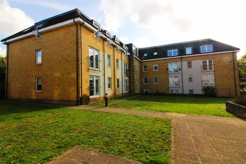 2 bedroom apartment for sale - Grove Road, Hitchin, SG4