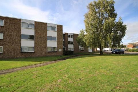 1 bedroom apartment for sale - Royal Wootton Bassett, Swindon