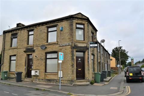 1 bedroom flat to rent - Acre Street, Lindley, Huddersfield