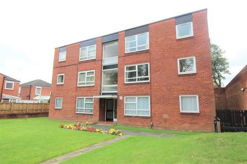 2 bedroom apartment to rent - Montagu Drive, Leeds
