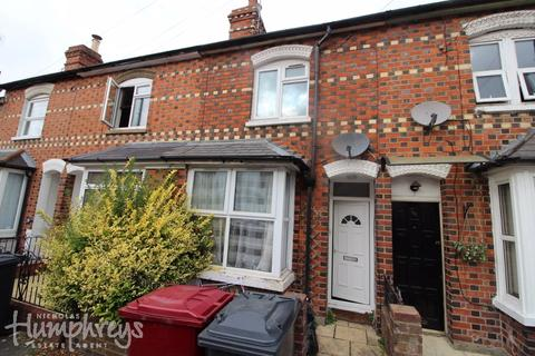 6 bedroom house to rent - Brighton Road, Reading, RG6 1PS