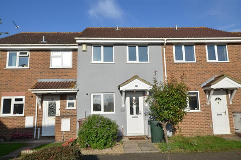 2 bedroom terraced house for sale - Kingfisher Way, Bicester