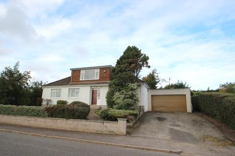 5 bedroom detached house for sale - Duncan Drive, Elgin, IV30