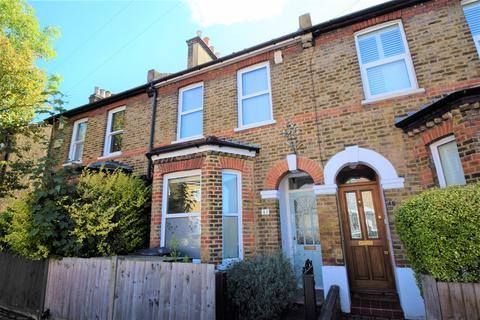 3 bedroom terraced house for sale - Park End, Bromley
