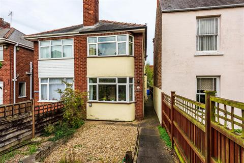 3 bedroom semi-detached house for sale - Witham Bank East, Boston