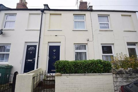 2 bedroom terraced house for sale - Russell Place, Cheltenham, Gloucestershire
