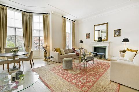 2 bedroom flat to rent - Cadogan Square, Knightsbridge, London, SW1X
