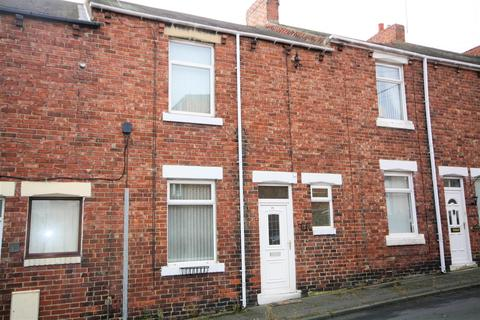 2 bedroom terraced house for sale - Tuart Street, Chester Le Street