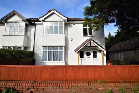 4 bedroom house to rent - Reedley Road, Stoke Bishop