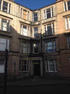 2 bedroom flat to rent - WILLOWBANK CRESCENT, GLASGOW, G3 6NB