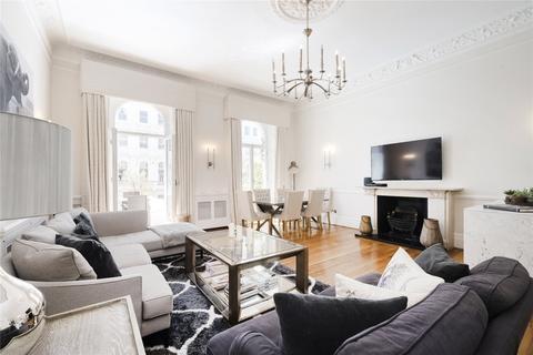 2 bedroom flat to rent - Queen's Gate Terrace, South Kensington, London, SW7