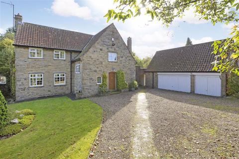 4 bedroom detached house for sale - High Street, Harrogate