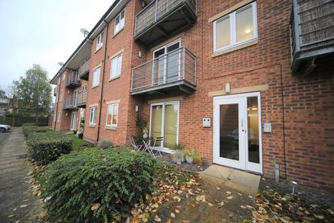 2 bedroom apartment for sale - Woodeson Lea, Rodley, Leeds