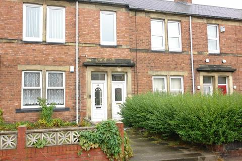 2 bedroom flat to rent - Camborne Grove